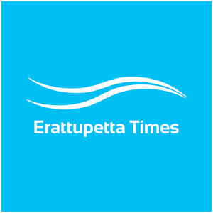 Download Erattupetta Times For PC Windows and Mac