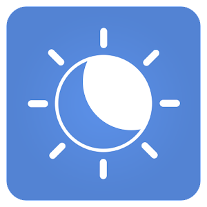Blue Light Filter - Eye care For PC (Windows & MAC)