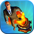 Game Stunt Fest APK for Kindle