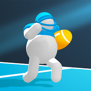 Ball Mayhem! For PC (Windows & MAC)