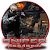 City Sniper Shooter Game 3D Elite Assassin Killer file APK Free for PC, smart TV Download