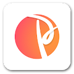 Photofy Photo Editing Collage 5.0.3a Apk