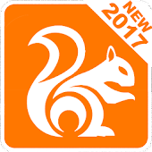 pro Fast UC Browser guide 2017