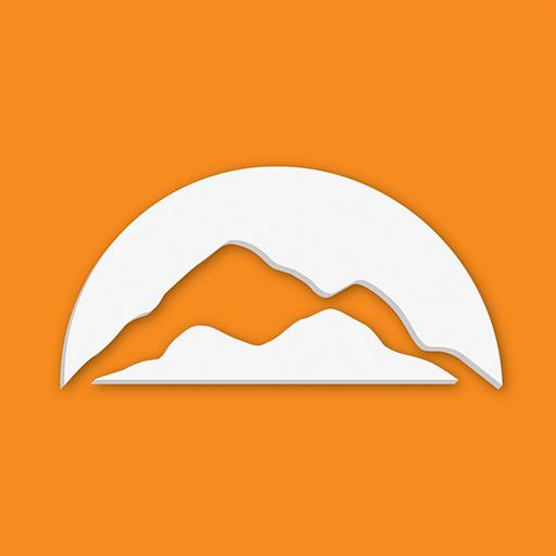 Android aplikacija Balkan Hiking Adventure na Android Srbija