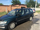 продам авто Mitsubishi Space Wagon Space Wagon III