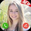 App صورة المتصل عند الإتصال تكبير APK for Kindle