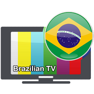 Brazil TV Channels Online