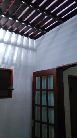 Casa 3 Dorm, Jardim Brasilândia, Sorocaba (CA0397) - Foto 9