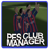 New PES Club Manager tips APK for Ubuntu