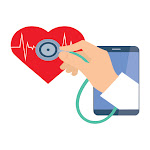 Find a doctor in delhi