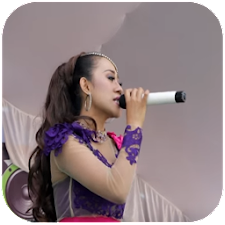 Lagu Dangdut Mp3 Komplit