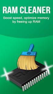 App Cleaner Phone : clean ram & junk cleaner APK for Windows Phone
