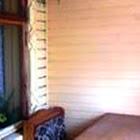 Продается дом 38м² научастке 4соток, Верея
