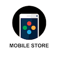 Free Mobile Store APK for Windows 8
