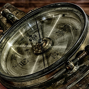 compass01NF2E17.jpg