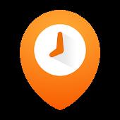TimesUpp APK for Ubuntu