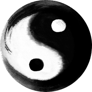 Lets I Ching