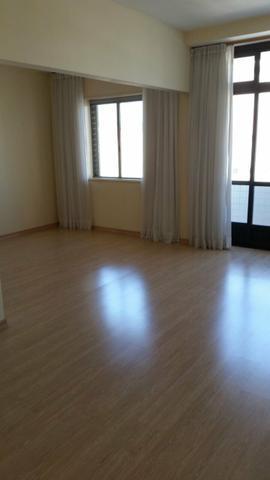 [Apartamento no Pleno Novo Engordadouro para venda]
