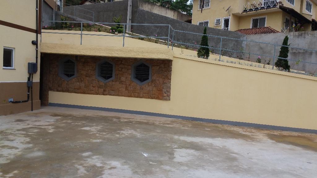 Casa à venda em Araras, Teresópolis - RJ - Foto 2