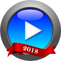 MAX HD Video Player 2018 : HD Video Player For PC Free Download (Windows/Mac)