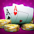 Poker Online: Texas   Casino Card Games file APK Free for PC, smart TV Download