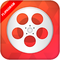 Flipagram Video Maker - Music Slideshow Maker For PC