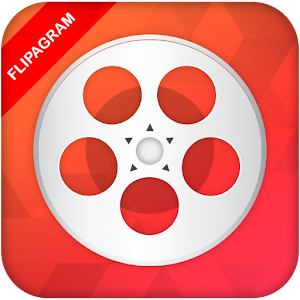 Flipagram Video Maker - Music Slideshow Maker For PC / Windows 7/8/10 / Mac – Free Download
