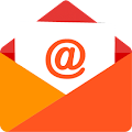 Free Email for Hotmail -Outlook App APK for Windows 8