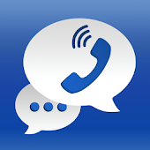 Download SMS-CALL-шлюз TaxiDispatcher APK on PC
