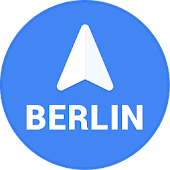 Download Android App Navigation Berlin for Samsung
