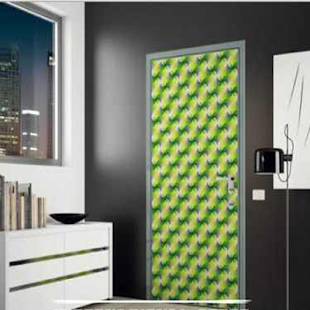 Modern Door Design Ideas - screenshot