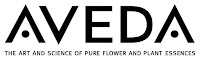 NIMBOW We Worked together with : Aveda