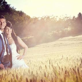 by Marko Lazeta - Wedding Other