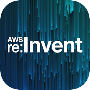 AWS re:Invent App