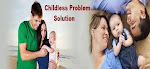childless problem specialist baba ji in amritsar +91-9878093573