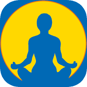 Chakra Mindfulness For PC (Windows & MAC)