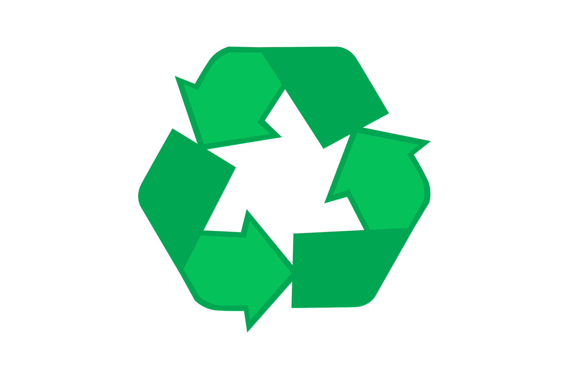 Reciclagem: tudo que você precisa saber para colocá-la em prática