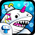 Shark Evolution - Fierce Shark Making Clicker file APK for Gaming PC/PS3/PS4 Smart TV