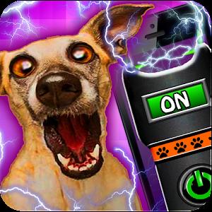 Cover art Dog simulator: stunner