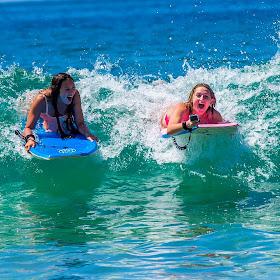 Brooke - La Jolla Shores-40.jpg