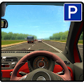 Free Download Parking - Car Simulator APK for Samsung
