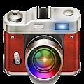 Full HD Camera (3D) APK for Bluestacks