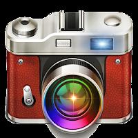 Full HD Camera (3D) on PC / Download (Windows 10,7,XP/Mac)