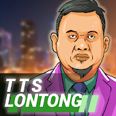 Game TTS Lontong APK for Kindle