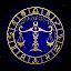 Libra Daily Horoscope