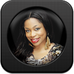 Sinach file APK for Gaming PC/PS3/PS4 Smart TV