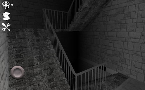 Eyes - The Horror Game APK for Kindle Fire