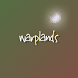 Warplands