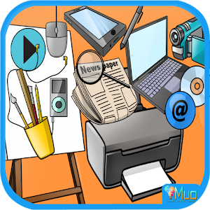 Download MultimediaInfopublishing For PC Windows and Mac