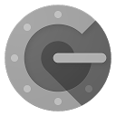 Google Authenticator: Neues Design & neue Funktion